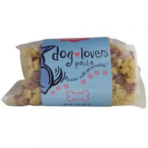 Dog Lovers Pasta - 14 oz.-0