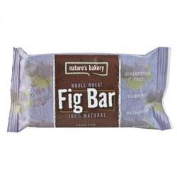 Fig Bar 2 oz. -0
