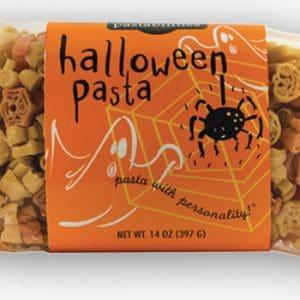 Halloween Pasta - 14 oz.-0