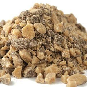 Medium Grind Heath Toffee-0