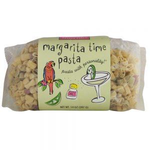 Margarita Time Pasta - 14 oz.-0