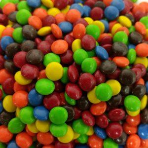 Semi Sweet Micro Pokies -0