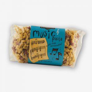 Music Pasta - 14 oz.-0
