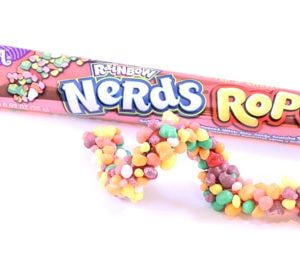 Nerds Rope .92 oz.-0