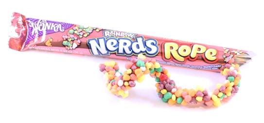 Nerds Rope .92 oz.-0