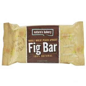 Peach Apricot Fig Bar 2 oz. -0