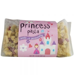 Princess Pasta - 14 oz.-0