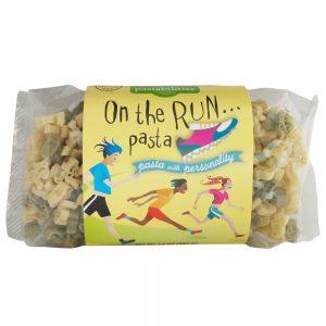 On the Run Pasta - 14 oz.-0