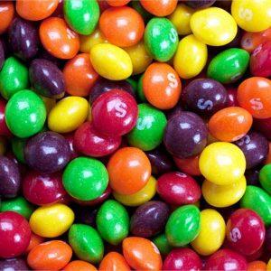 Skittles-0