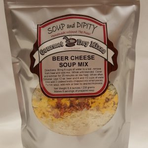 Soup And Dipity Beer-n-Cheese Soup Mix-0