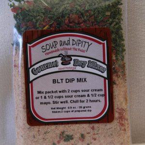 Soup And Dipity BLT Dip Mix-0