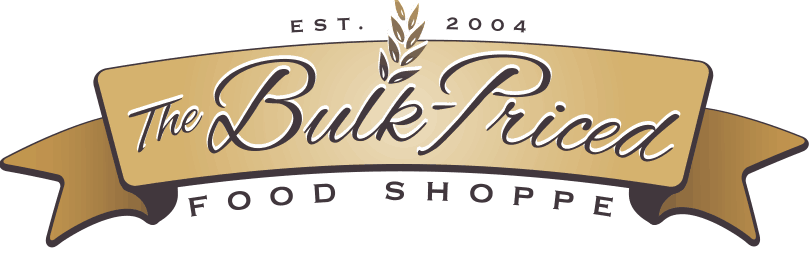 Bulk Priced Food Shoppe